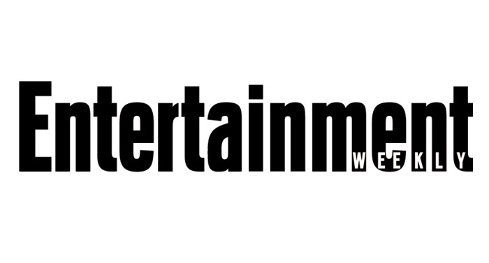 Entertainment Weekely