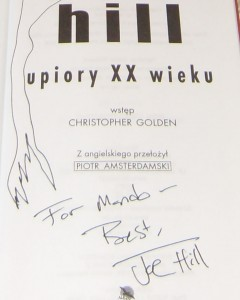 Berlin – autograf06