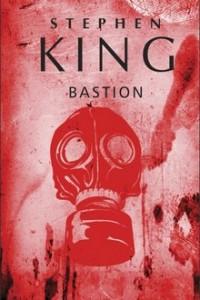 2014-bastion