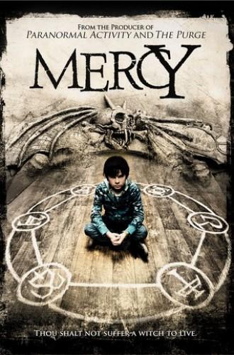2014-mercy