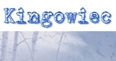 Kingowiec – kolekcja Buriala