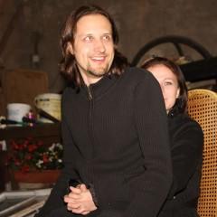 Ślub Julki i Mando – 04