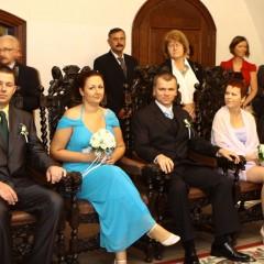 Ślub Julki i Mando – 08