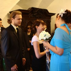 Ślub Julki i Mando – 09