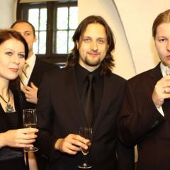 Ślub Julki i Mando – 10
