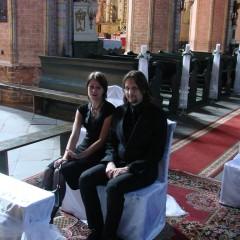 Ślub Julki i Mando – 12