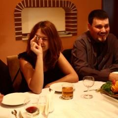 Ślub Julki i Mando – 14