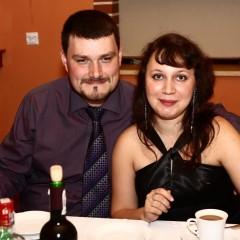 Ślub Julki i Mando – 15