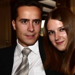 Ślub Julki i Mando – 16