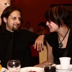 Ślub Julki i Mando – 17
