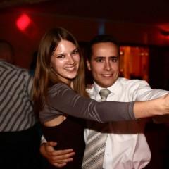 Ślub Julki i Mando – 18