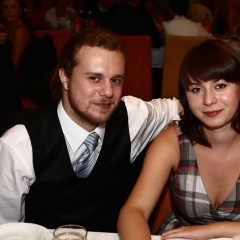 Ślub Julki i Mando – 19