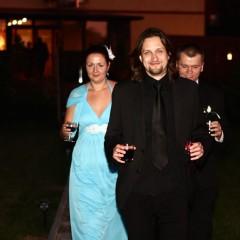 Ślub Julki i Mando – 23