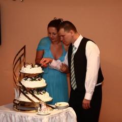 Ślub Julki i Mando – 25