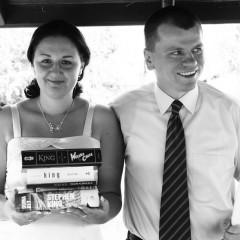 Ślub Julki i Mando – 37