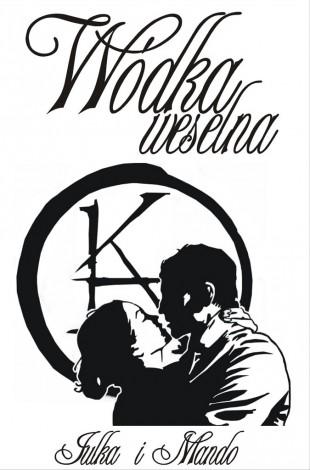 Ślub Julki i Mando – etykieta – 01