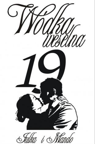 Ślub Julki i Mando – etykieta – 02