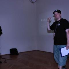 Dni Fantastyki 2010 – 41