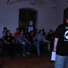 Dni Fantastyki 2010 – 46