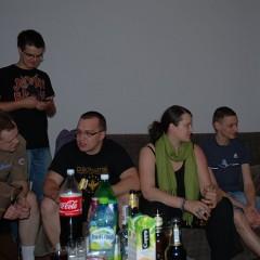 Dni Fantastyki 2011 – 06