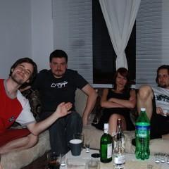 Dni Fantastyki 2011 – 07