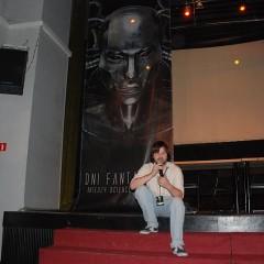 Dni Fantastyki 2011 – 13