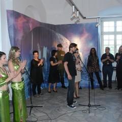 Dni Fantastyki 2011 – 18