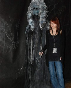 Dni Fantastyki 2011 – 33
