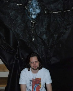 Dni Fantastyki 2011 – 34