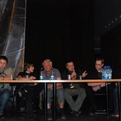 Dni Fantastyki 2011 – 44
