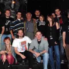 Dni Fantastyki 2011 – 45