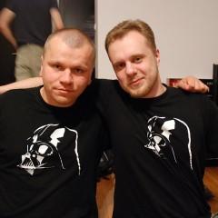 Dni Fantastyki 2011 – 57
