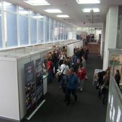 MFKiG 2012 – 14