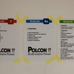 Polcon 2011 – 02