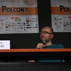 Polcon 2011 – 24