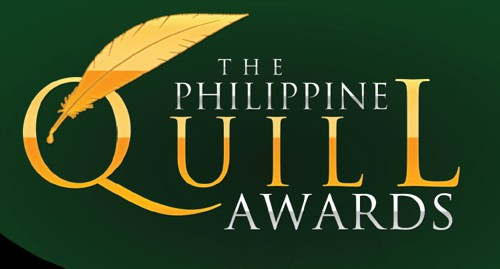 Quill Awards