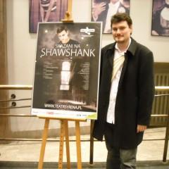 Skazani na Shawshank – 20
