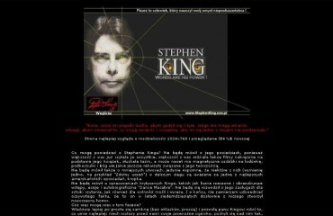 StephenKingonepl 03