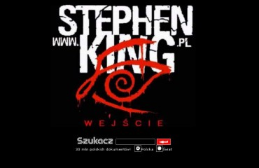 StephenKingpl 01