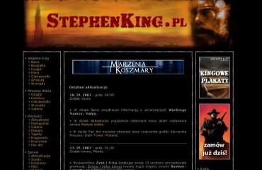 StephenKingpl 04
