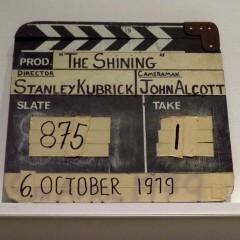 Zlot Fanów Stanleya Kubricka – 01