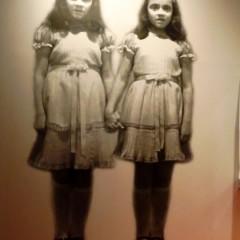 Zlot Fanów Stanleya Kubricka – 04