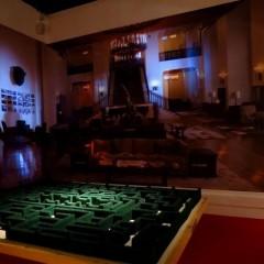 Zlot Fanów Stanleya Kubricka – 06