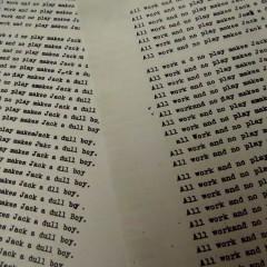 Zlot Fanów Stanleya Kubricka – 08