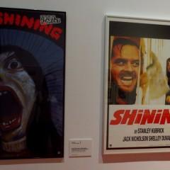 Zlot Fanów Stanleya Kubricka – 09