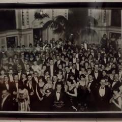 Zlot Fanów Stanleya Kubricka – 10