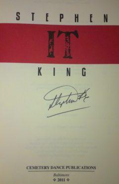 autograf02