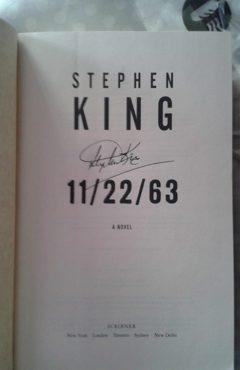 autograf11