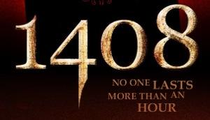 1408 logo