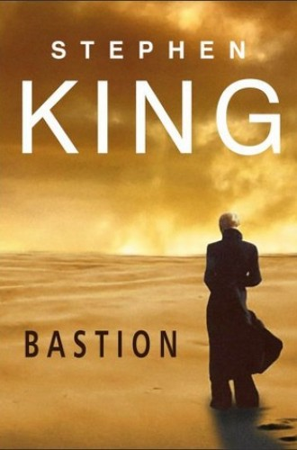 2011-bastion